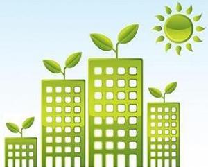 http://www.eco2site.com/adjuntos/jpg/2011/11/746.jpg
